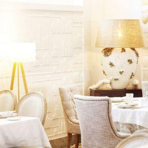 1-Restaurantes-Potus-Restaurante-Atracciones-Chiringuito-O-Grove