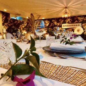 11-Restaurantes-Potus-Restaurante-Atracciones-Chiringuito-O-Grove