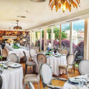 12-Restaurantes-Potus-Restaurante-Atracciones-Chiringuito-O-Grove