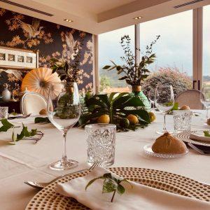 13-Restaurantes-Potus-Restaurante-Atracciones-Chiringuito-O-Grove