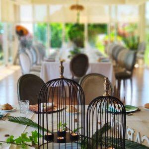 14-Restaurantes-Potus-Restaurante-Atracciones-Chiringuito-O-Grove