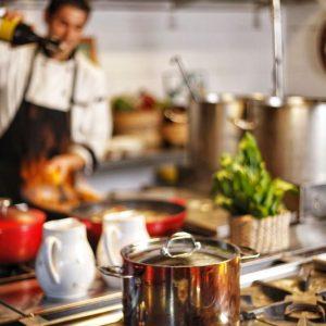 18-Restaurantes-Potus-Restaurante-Atracciones-Chiringuito-O-Grove