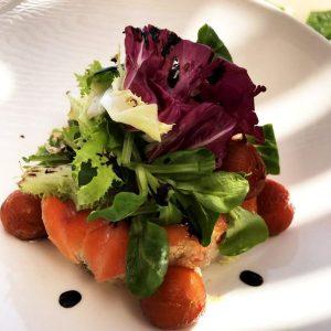 21-Restaurantes-Potus-Restaurante-Atracciones-Chiringuito-O-Grove