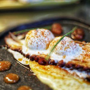 22-Restaurantes-Potus-Restaurante-Atracciones-Chiringuito-O-Grove