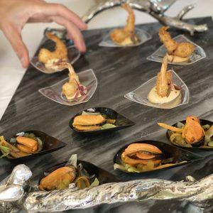 22-restaurante-chino-restaurante-quinta-san-amaro-wok-vermut-wok-restaurant