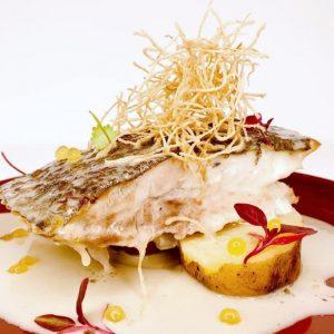 24-Restaurantes-Potus-Restaurante-Atracciones-Chiringuito-O-Grove