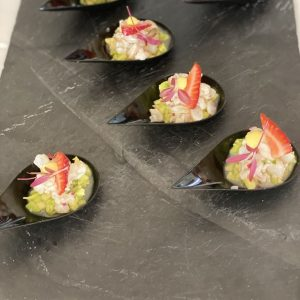24-restaurante-chino-restaurante-quinta-san-amaro-wok-vermut-wok-restaurant