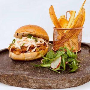 25-Restaurantes-Potus-Restaurante-Atracciones-Chiringuito-O-Grove