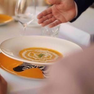 28-Restaurantes-Potus-Restaurante-Atracciones-Chiringuito-O-Grove