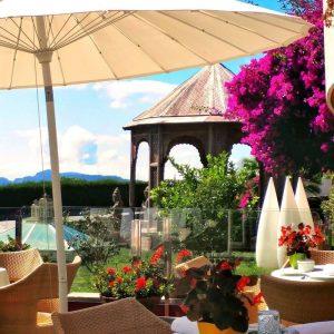 29-Restaurantes-Potus-Restaurante-Atracciones-Chiringuito-O-Grove