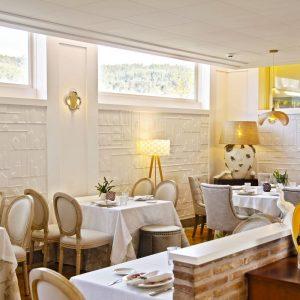 3-Restaurantes-Potus-Restaurante-Atracciones-Chiringuito-O-Grove