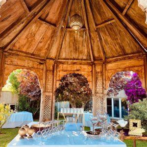 31-Restaurantes-Potus-Restaurante-Atracciones-Chiringuito-O-Grove