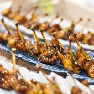 32-Restaurantes-Potus-Restaurante-Atracciones-Chiringuito-O-Grove