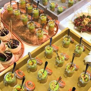 34-restaurante-chino-restaurante-quinta-san-amaro-wok-vermut-wok-restaurant
