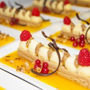 35-Restaurantes-Potus-Restaurante-Atracciones-Chiringuito-O-Grove