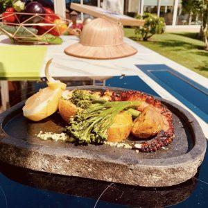 37-Restaurantes-Potus-Restaurante-Atracciones-Chiringuito-O-Grove