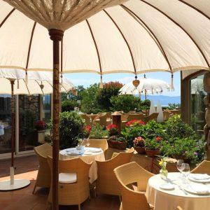 38-Restaurantes-Potus-Restaurante-Atracciones-Chiringuito-O-Grove