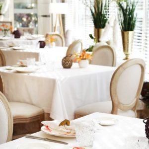 4-Restaurantes-Potus-Restaurante-Atracciones-Chiringuito-O-Grove