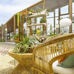 47-Restaurantes-Potus-Restaurante-Atracciones-Chiringuito-O-Grove