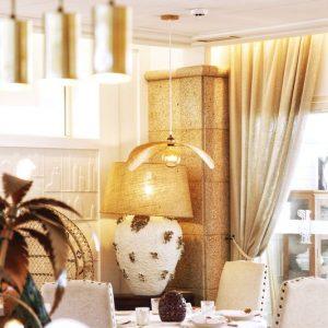 5-Restaurantes-Potus-Restaurante-Atracciones-Chiringuito-O-Grove