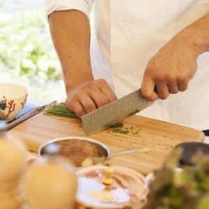 50-Restaurantes-Potus-Restaurante-Atracciones-Chiringuito-O-Grove