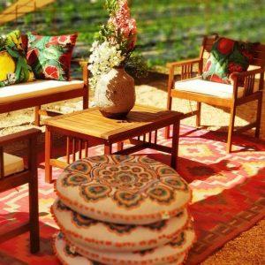 51-Restaurantes-Potus-Restaurante-Atracciones-Chiringuito-O-Grove