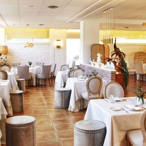 6-Restaurantes-Potus-Restaurante-Atracciones-Chiringuito-O-Grove