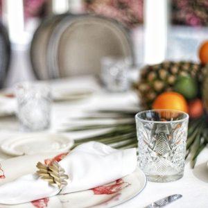 7-Restaurantes-Potus-Restaurante-Atracciones-Chiringuito-O-Grove