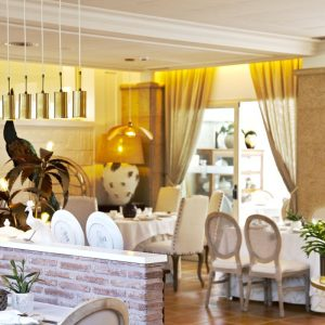 9-Restaurantes-Potus-Restaurante-Atracciones-Chiringuito-O-Grove